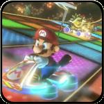 Tips MarioKart 8 Deluxe