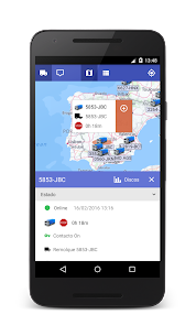 Descargar AGS Conecta Mobile para PC ✔️ (Windows 10/8/7 o Mac) 2