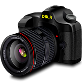 DSLR Zoom Camera - Android Apps on Google Play
