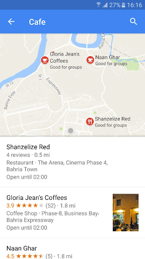 玩免費遊戲APP|下載GPS Navigation Route Finder app不用錢|硬是要APP