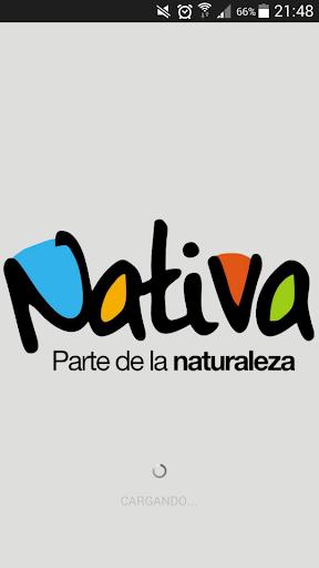 Radio Nativa Unquillo