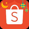 Shopee Big Ramadan Sale icon