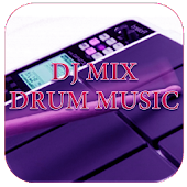 Dj Mix Music Drum Instrument 2