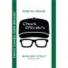 Manor Hill Chuck O'reilly's