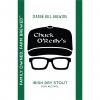 Logo of Manor Hill Chuck O'reilly's