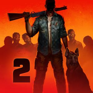 Into the Dead 2: Zombie Survival 1.24.0 APK+DATA MOD