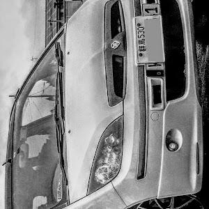 コルト  2003年式1500cc4WDエレガンスバージョンのカスタム事例画像 オブヤンさんの2020年10月22日09:02の投稿