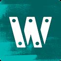 Workyard icon