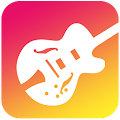 Guide GarageBand New by ANDREA BRAY APK