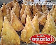 Amarlal Sweet Caters photo 7