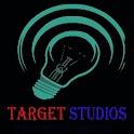 Target Studios - IT Consulting icon