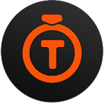Tabata Timer and HIIT Timer for Interval Workouts 2.1.4 (Unlocked)