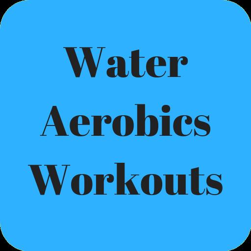 Laufen, um Gewicht zu verlieren apk voll