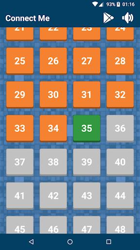 Connect Me - Logic Puzzle 2.2.2 screenshots 4