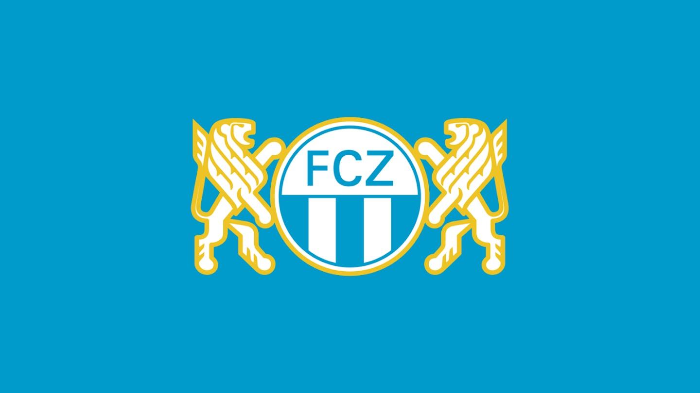 Watch FC Zürich live