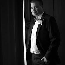 Wedding photographer Stanislav Kim (StasonTSK). Photo of 12.11.2015