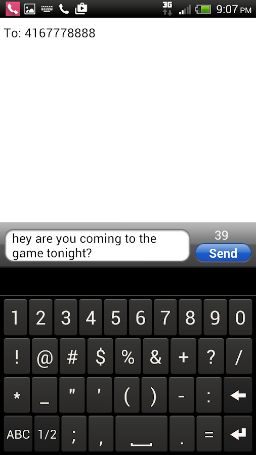 5 Best Talk to Text Apps for Android for Transcription Bliss