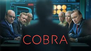 Cobra thumbnail