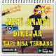 ARTI MIMPI DIKEJAR TAPI BISA TERBANG Download on Windows