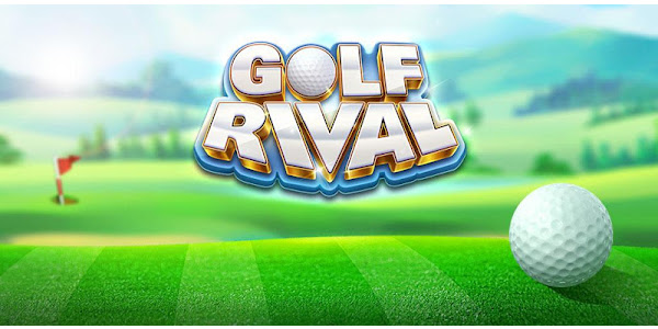 Golf Rival - Apps on Google Play