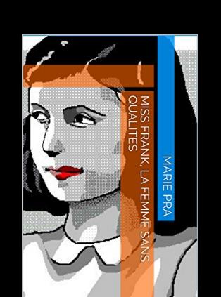 Livre Numérique Anne Frank