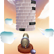 Stack Cannon! APK