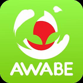 Japanese For Beginners - Awabe