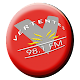 Rádio Vertentes FM Download on Windows
