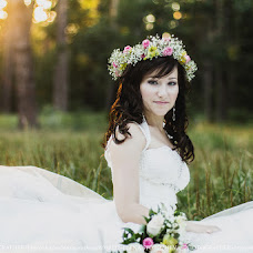 Wedding photographer Elena Storozheva (ElenaStorozheva). Photo of 06.08.2014