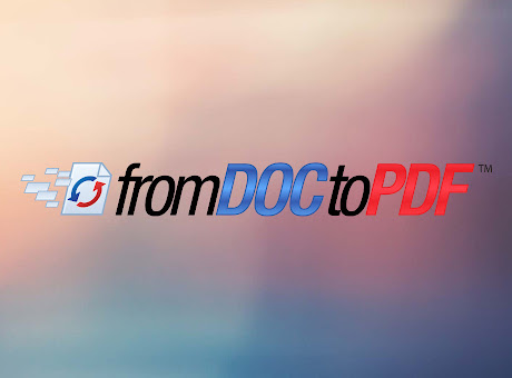 PDF Viewer & Converter by FromDocToPDF