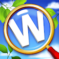 Mystery Word Puzzle icon