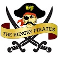 The Hungry Pirates