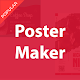 Poster Maker Editor Download for PC Windows 10/8/7