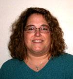 Gail Wickman