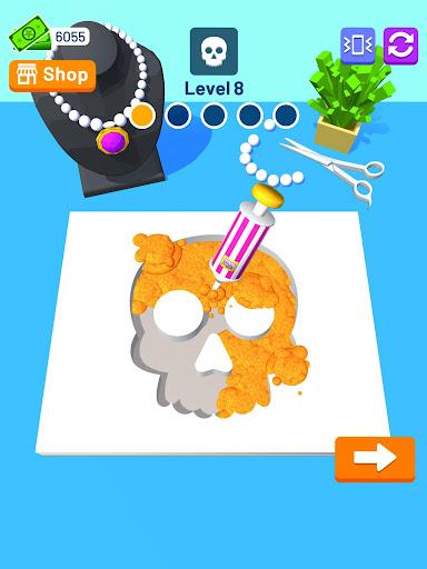 Jewel Shop 3D screenshots 11