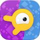 Mini Monsters Survival - Light Runner (game)