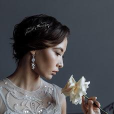 Hochzeitsfotograf Igor Brekhov (IgorBrehov24). Foto vom 12.06.2018