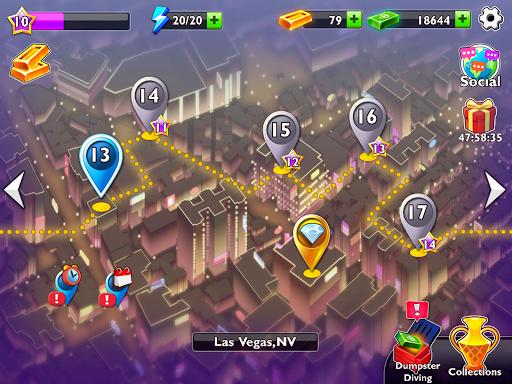 Bid Wars - Storage Auctions and Pawn Shop Tycoon screenshot 14