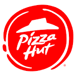 Pizza Hut 5.0.3