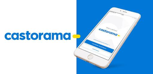 Castorama Sklep Budowlano Remontowy Aplikacje W Google Play