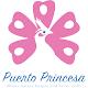Puerto Princesa icon
