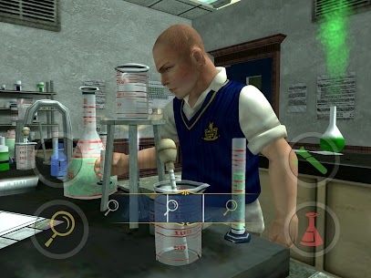 Bully: Anniversary Edition Mod Apk (Unlimited Money) 14