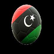 Libya News
