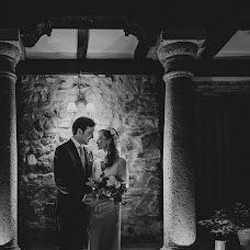 Wedding photographer Alberto Quero Molina (albertoquero). Photo of 05.09.2016