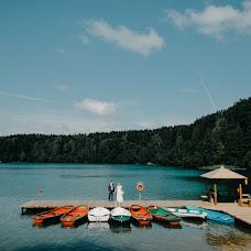 Wedding photographer Martynas Musteikis (musteikis). Photo of 25.07.2017