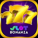 Free Slots Slot Bonanza - 777 Casino Games Online icon
