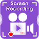 Screen Recorder Download for PC Windows 10/8/7