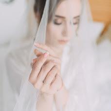 Wedding photographer Maksim Butchenko (butchenko). Photo of 06.09.2018