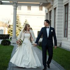 Wedding photographer Aleksandr Stasyuk (Stasiuk). Photo of 01.07.2016