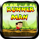 Classic Runner Man for Android